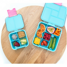 Lunch Box (Price Per Item without Base Price / Grid View)